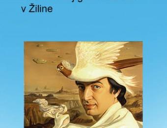 Zilina vystava Oscity