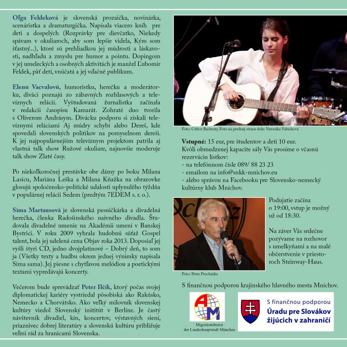 pozvanka 24. marec - image2