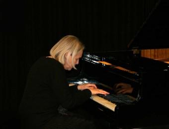 Varinska hrá Chopina