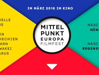 mittelpunkt-europa-startbild-logo
